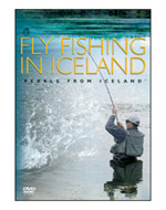 Destination Fishing DVDs